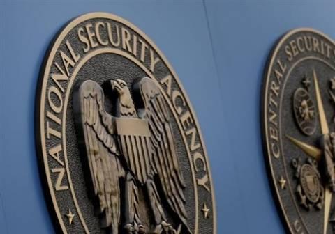 Αποκάλυψη: NSA συγκέντρωνε 200 εκατομμύρια sms την ημέρα