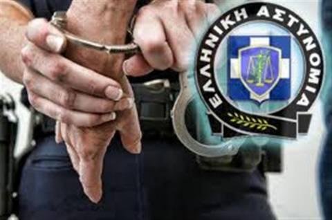 Σε εξέλιξη μεγάλη επιχείρηση της αστυνομίας για εμπορία βρεφών