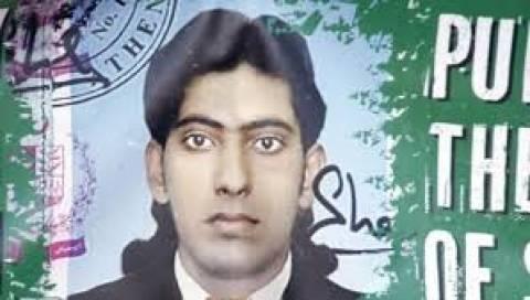 Ένταση στη δίκη για τη δολοφονία του Πακιστανού στα Πετράλωνα