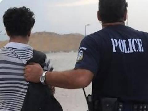 Με 1.500 ευρώ θα έφευγαν παράνομα στην Ιταλία