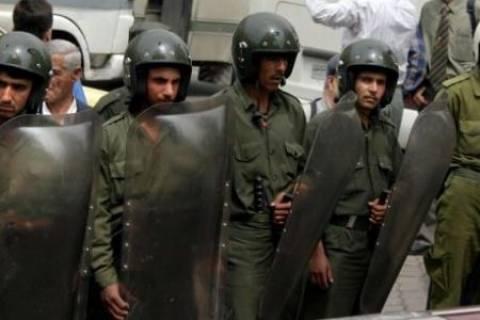 Δαμασκός: Είμαστε έτοιμοι για ανταλλαγή κρατουμένων