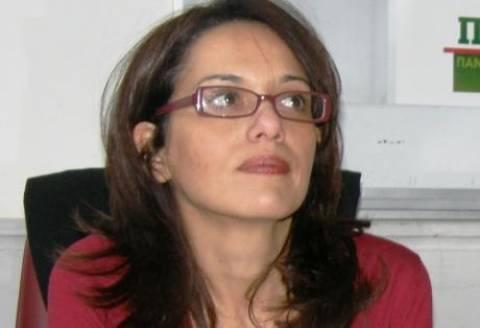 Αλ Σαλέχ: Αν βγει ο Τσίπρας θα μεταναστεύσω στο Παρίσι