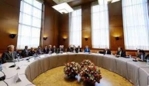 Η συριακή αντιπολίτευση θα συμμετέχει στη Γενεύη 2
