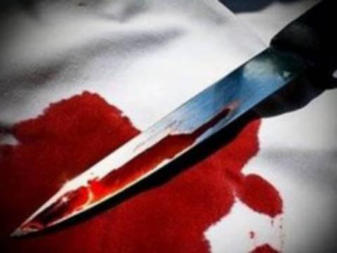 Κύπρος: 34χρονος ομολόγησε ότι σκότωσε τον πατέρα του με 20 μαχαιριές