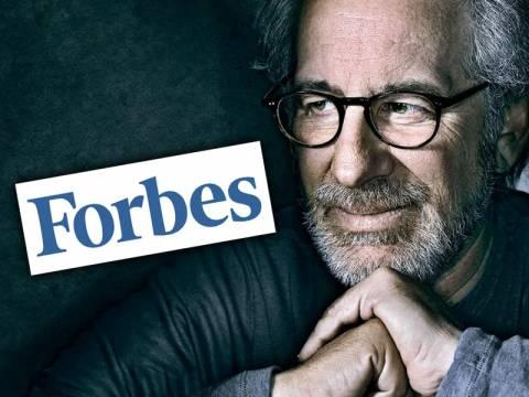 Forbes: Αυτοί είναι οι διάσημοι με τη μεγαλύτερη επίδραση στον κόσμο