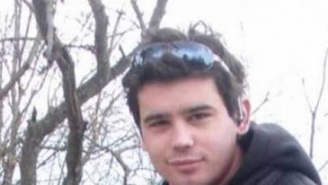 Ώρες αγωνίας για τον 28χρονο: Διασωληνωμένος και σε καταστολή
