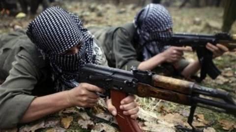 Συρία: Ισλαμιστές αντάρτες απορρίπτουν τις ειρηνευτικές συνομιλίες
