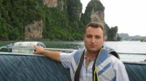 Θρήνος στην Πάτρα για 40χρονο που σκοτώθηκε σε τροχαίο