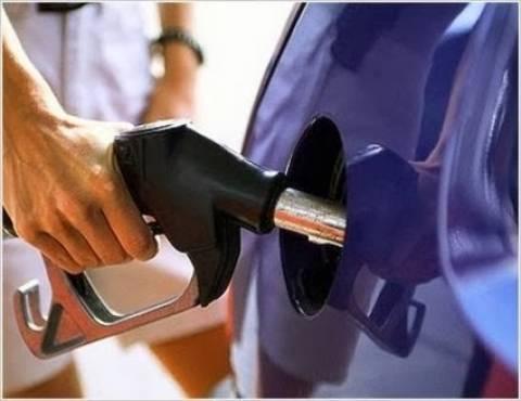 Η βενζίνη είναι στα ύψη; Σας έχουμε τη λύση!