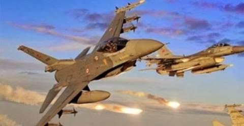 Το πρώτο τουρκικό μαχητικό θα ολοκληρωθεί το 2014