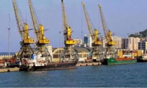 Κίνα: Ενδιαφέρον για επένδυση σε λιμάνι της Αλβανίας