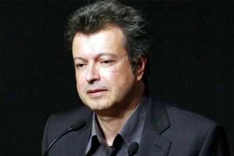 Ο Τατσόπουλος σχολιάζει επιστολή Ξηρού