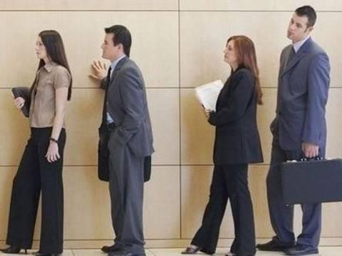 Ποιες είναι οι πιο καλοπληρωμένες και οι πιο κακοπληρωμένες δουλειές