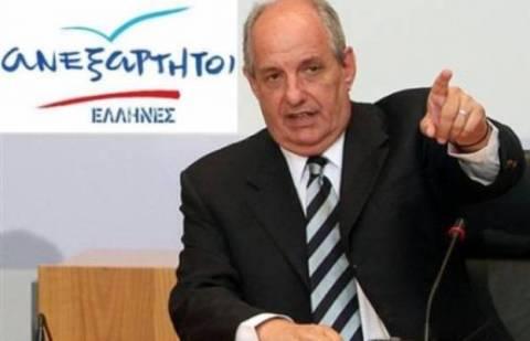 Κουίκ: Να πάρει θέση η κυβέρνηση για το μποϋκοτάζ βουλευτών στην Θράκη