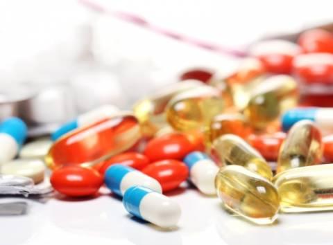 Αγορανομική διάταξη για την τιμολόγηση των φαρμάκων