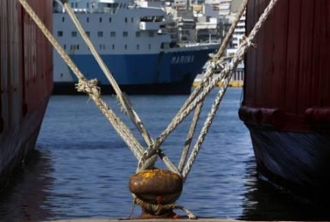 Προβλήματα στην ακτοπλοϊκή σύνδεση της Σάμου με τον Πειραιά