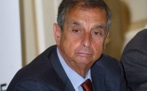Ελληνογερμ. Επιμελητήριο: Ένα από τα «κλειδιά» η πολιτική σταθερότητα