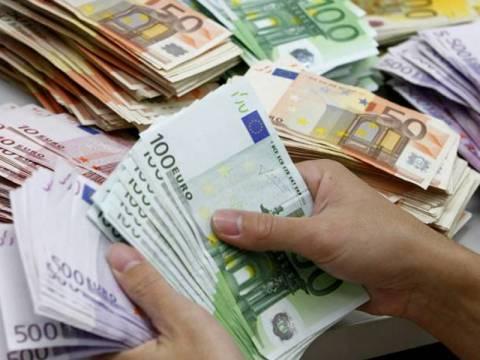 Επιστροφή φόρου σε χιλιάδες ιδιοκτήτες που τακτοποίησαν αυθαίρετα