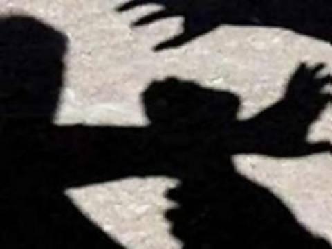 Κρήτη: Εφιάλτης για 16χρονο στο κέντρο του Ηρακλείου