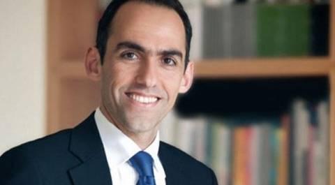 ΥΠΟΙΚ Κύπρου: Η μόνη απόφαση για κοινωνική σύνταξη είναι η στόχευση