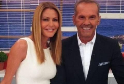 Πέτρος Κωστόπουλος:«Είναι εκτός πραγματικότητας ο Λαζόπουλος»