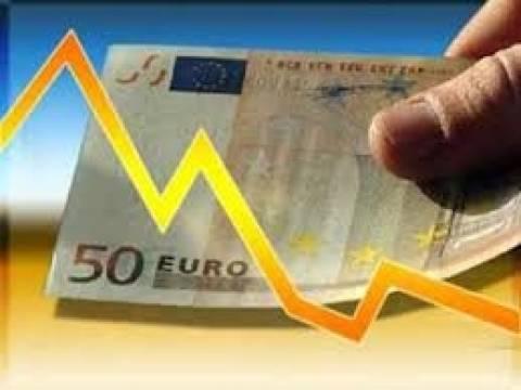 Η Eurostat θα αλλάξει το σύστημα υπολογισμού του ετήσιου ΑΕΠ