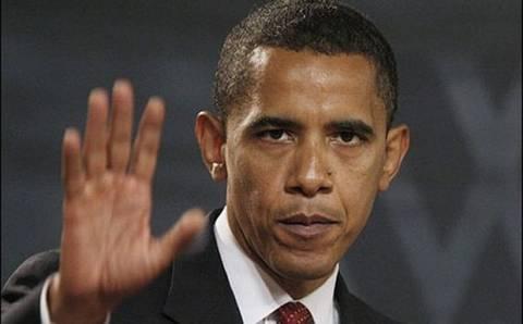 Ο Ομπάμα κάλεσε 47 Αφρικανούς ηγέτες στην Ουάσινγκτον
