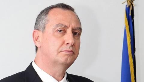Μιχελάκης: Ευρωεκλογές τη δεύτερη Κυριακή των αυτοδιοικητικών εκλογών