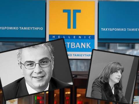 Συνελήφθησαν Γριβέας-Βάτσικα για την υπόθεση του Τ.Τ. (βίντεο)