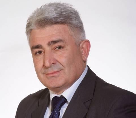 Χριστογιάννης: Η Χούντα ήταν επανάσταση – ΣΥΡΙΖΑ: Διαγράψτε τον!