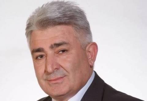 Χριστογιάννης: Ο ΣΥΡΙΖΑ διαστρέβλωσε τα λόγια μου