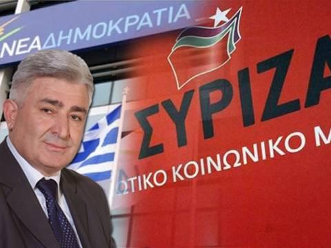 «Πόλεμος» κυβέρνησης-ΣΥΡΙΖΑ για τις δηλώσεις Χριστογιάννη