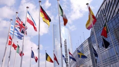 Θέματα που «καίνε» στην ατζέντα του άτυπου Συμβουλίου της Ε.Ε.