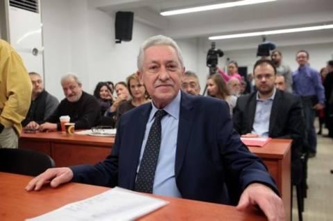 Οι τρέχουσες πολιτικές εξελίξεις στο επίκεντρο συνεδρίασης της ΔΗMΑΡ
