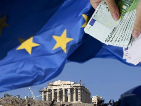 Θα χάσουμε τα ευρωπαϊκά κονδύλια λόγω χρέους;