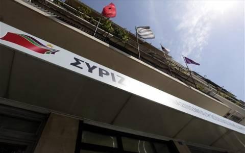 ΣΥΡΙΖΑ: Να αποσυρθεί τώρα η τροπολογία Γεννηματά για τα ΕΑΣ