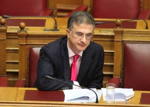 Υπερψηφίστηκε η σύμβαση αποφυγής διπλής φορολογίας Ελλάδας-ΗΑΕ
