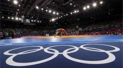 Με απόφαση Μητσοτάκη οι διαδικασίες τοποθέτησης αθλητών στο Δημόσιο