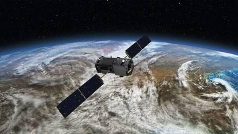 Το 2014 θα είναι η χρονιά της Γης για τη NASA