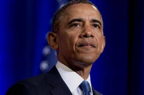 «Ο Ομπάμα θέλει να παραμείνει παράνομη η χρήση μαριχουάνας»