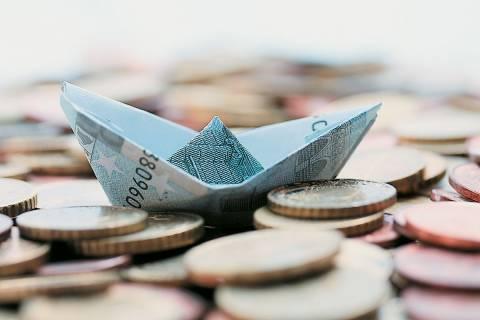 Ταμείο Παρακαταθηκών: Στα 24.400 τα τιτλοποιημένα στεγαστικά δάνεια
