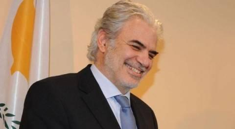 Χρ. Στυλιανίδης: Ο Ερογλου να αφήσει τα τελεσίγραφα