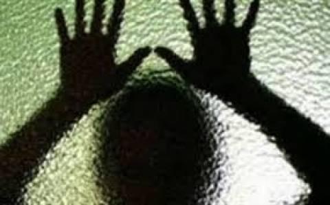 Λάρνακα: Οδηγός λεωφορείου παρενόχλησε 18χρονη φοιτήτρια