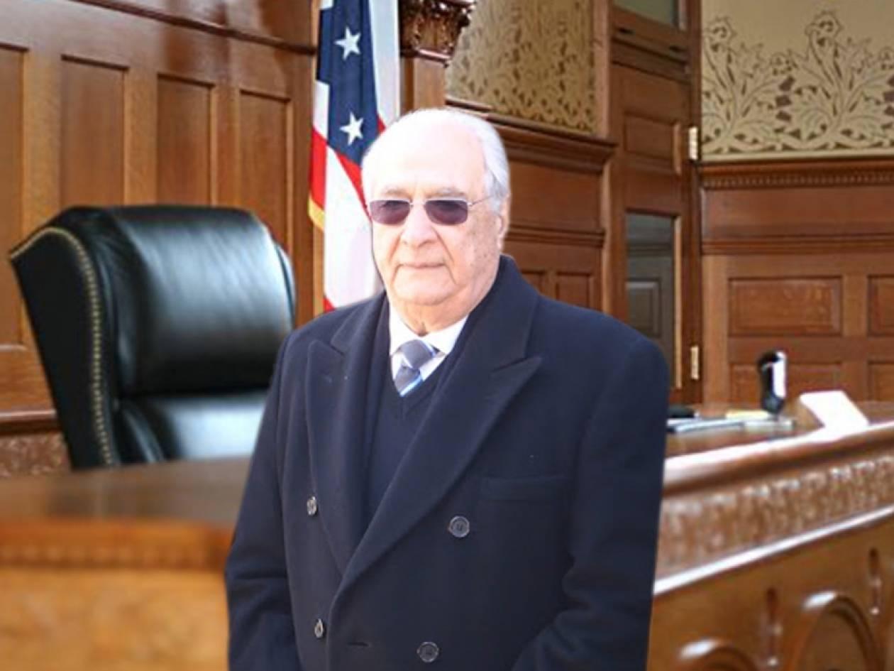 Καταδικάστηκε από την αμερικανική δικαιοσύνη ο εφοπλιστής Κτιστάκης