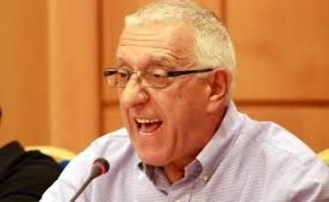 Κακλαμάνης: Για λόγους πολιτικού fair play θελω να δω τον Σαμαρά