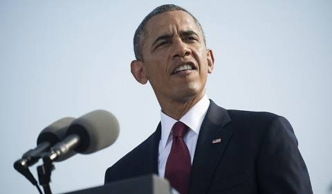 Πολιτικός Ρωσίας προς Ομπάμα: Πάρε διαζύγιο να σωθείς...
