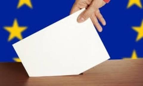 Οι Τουρκοκύπριοι θα μπορούν να συμμετάσχουν στις ευρωεκλογές