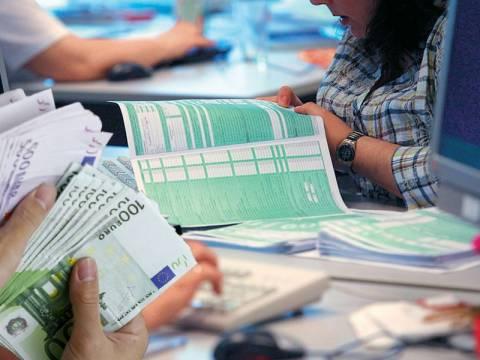 Πώς από ένα λάθος 4 ευρώ θα πληρώσετε πρόστιμο 43.055 ευρώ!