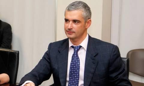 Σπηλιωτόπουλος: Στο ΥΠΟΙΚ έχουν πάρει διαζύγιο με την κοινή λογική