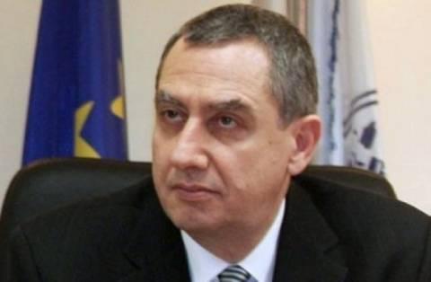Συναντήσεις Μιχελάκη με ευρωπαίους ομολόγους του